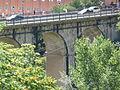 Pont de la Petxina (Alcoi) - 04.JPG