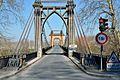 Pont du mas.jpg