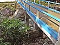 Ponte - panoramio (30).jpg