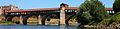 Ponte Coperto, Pavia.JPG