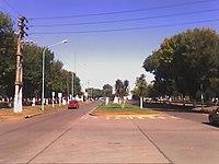 Pontevedra Argentina 01.jpg