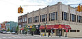 Pontiac Commercial Historic District E.JPG