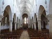 Pontlevoy église du village 01.JPG