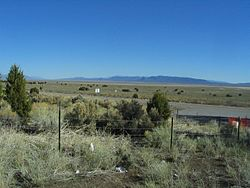 Pony Springs, Nevada.jpg