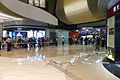 PopCorn Mall Ceiling collapse 20150820.jpg