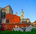 Pop view of a corner in Calle Lardoni Venice.jpg