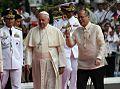 Pope Francis Malacanang 16.jpg