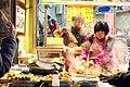 Popular Night Korean Food Stand (174787425).jpeg
