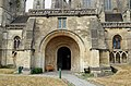 Porch of Malmesbury Abbey.jpg