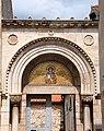 Porec IMG 8492 sta euphrasia basilica 500s.jpg