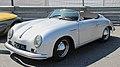 Porsche 356 Speedster Monaco IMG 1223.jpg