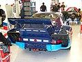Porsche 935 Silverstone 2007.jpg