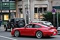Porsche 997 Turbo (7272365272).jpg