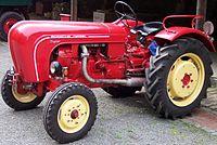 Porsche Traktor Diesel Super.jpg
