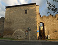 Porta San Giovanni, Rieti - 08.JPG