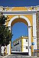 Porta do Arco - Avis - Portugal (6443746367).jpg