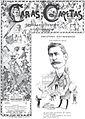 Portada Caras y Caretas n60. 6-9-1891.jpg