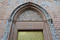 Portalada sud de l'església de santa Maria de Sagunt.JPG