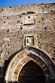 Portale principale e stemma, part. (XIV sec.).jpg
