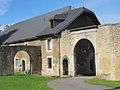 Porte chateau Tiercelet.jpg