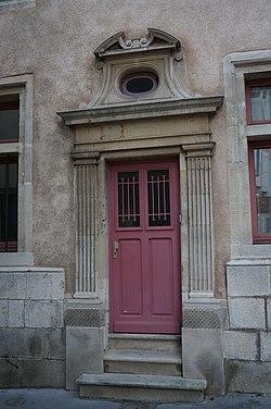 Porte duc Antoine 09900.JPG