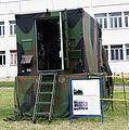 Porte ouverte 18RT-15 juin 2009 véhicule régiment04.jpg
