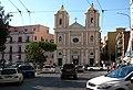Portici Basilica di Santa Maria della Natività e San Ciro.jpg