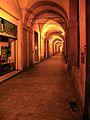 Portico Via Saragozza.JPG