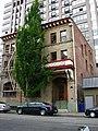 Portland Buddhist Church - Portland Oregon.jpg