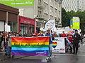 Portland Pride 2014 - 031.JPG