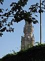 Porto, Torre dos Clérigos (8).jpg