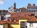 Porto (23543376482).jpg