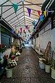 Porto -i---i- (40992509271).jpg