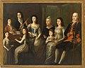 Portrait-of-Montegut-family- New Orleans 1790s.jpg