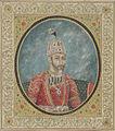 Portrait of Akbar II.jpg