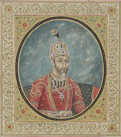 Portrait of Akbar II.jpg