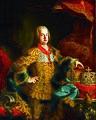 Portrait of Emperor Franz I.jpg