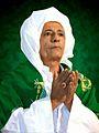 Portrait of Habib Luthfi bin Yahya.jpeg