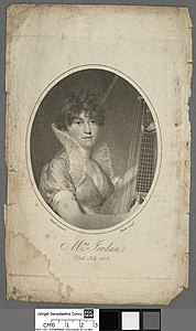Portrait of Mrs. Jordan (4673968).jpg