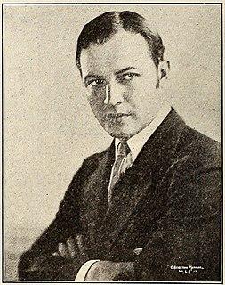 Robert Frazer American actor