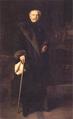Portret pułkownika Konstantego Fiszera.PNG