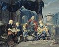 Portret van David van Mollem met zijn familie Rijksmuseum SK-C-1658.jpeg