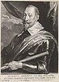 Portret van Gustaaf II Adolf, koning van Zweden, RP-P-OB-16.456.jpg