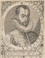 Portret van Josephus Justus Scaliger, hoogleraar te Leiden BN 1233.tiff