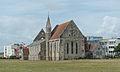 Portsmouth Garrison Church.jpg