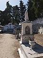 Portugal2019Oktober01Sesimbra046 (49037339017).jpg