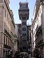 Portugal (16950761279).jpg