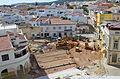Portugal - Faro district - 2014 073.JPG