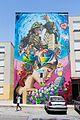 Portugal 090716 Street Art Nomen 09.jpg
