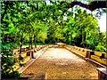 Portugal Mafra Jardim do Cerco (472831833).jpg